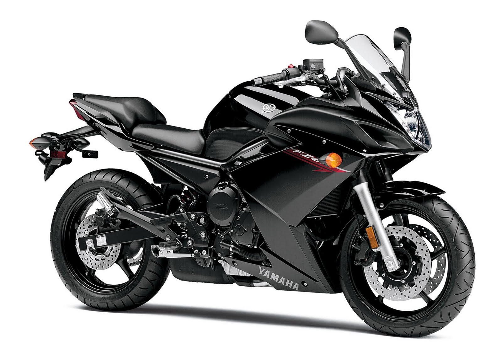 Find Detail Information For Yamaha Matic V Max Agcar Party
