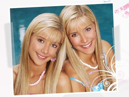 Teen Blonde Movies 8