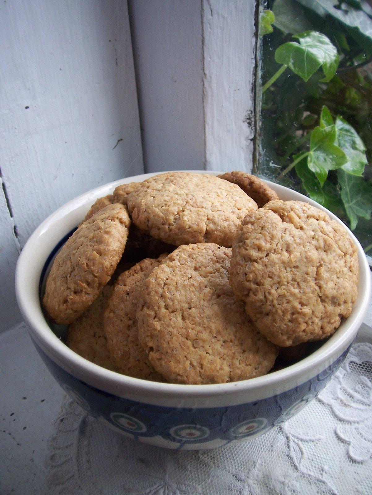 [Kokos-Ingwer+Kekse+Blog.jpg]