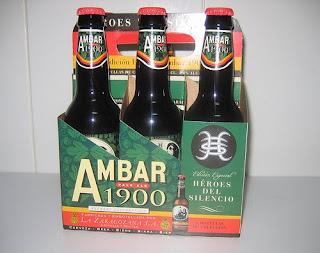 botellas de cerveza de cuello estrecho