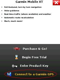 Garmin mobile xt for windows ce 5. 0 download kindldaily5ev.