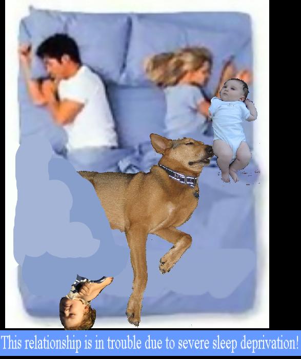[Sleep+Dep]