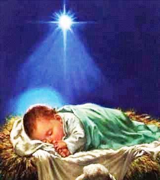 https://1.bp.blogspot.com/_Tvqj1V81rtE/SVKoItSC60I/AAAAAAAABUM/RlW_QPs8VuY/s400/menino+jesus+2.jpg