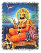 Jai Baba Ramapeer Ni