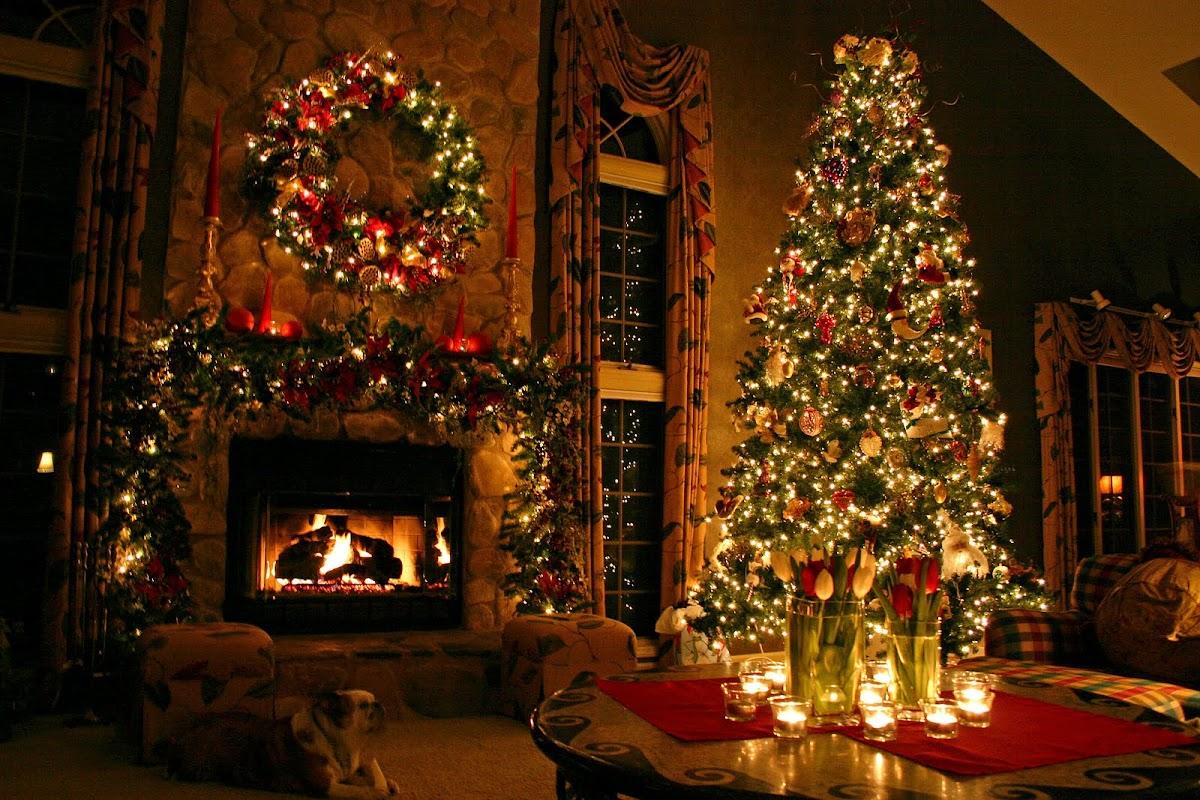 1-DEV-christmas_tree_by_dreamingindigita