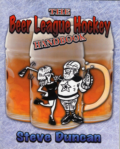Hockey T-shirts Ice Hockey Gift For Dad Coach Beer   Beer League Hockey Sayings