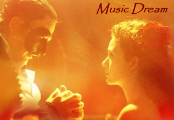 Music Dream