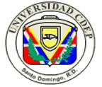 Universidad CDEP