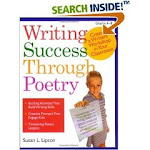 My book for teachers and students of writing