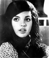 Liza Minnelli is Junie Moon