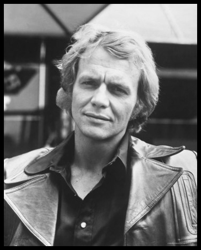 70s Artist Watch:David Soul