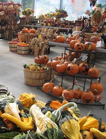 Valley Kid Stuff Randall S Farm Ludlow Ma