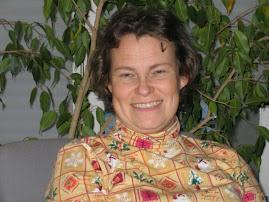 Bonnie Diehl