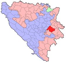 geogr. položaj