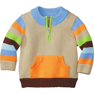 Knitting patterns for baby clothing, babies, knitting, knitter