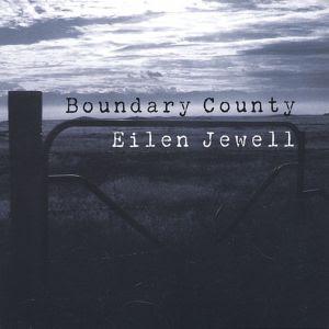 ¿Y NADIE PREGUNTA POR EILEN JEWELL? EilenJewell-BoundaryCounty