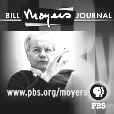Bill Moyers Journal: The Enduring Power of Poetry