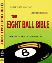 The Bible of Eight Ball