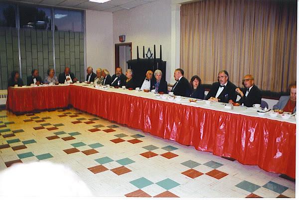 Masonic Roast Presenters 1