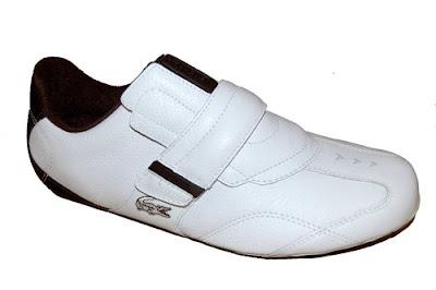 8244d11d5f Espadrilles,Chaussures,Shoes,Sandales: Les espadrilles LACOSTE ...