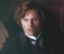 Mr.Viggo Mortensen.