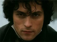 Mr.Rufus Sewell
