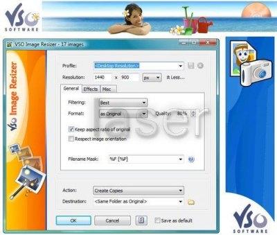vso image resizer 4.0.0.54
