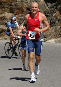 Beppe Runner