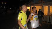 Trapani-Palermo 100km 29/3/08