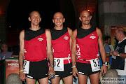 Monza -Resegone 2008