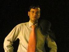 DR/ EMAD  ELSHERIF