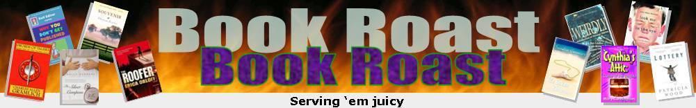 Book Roast