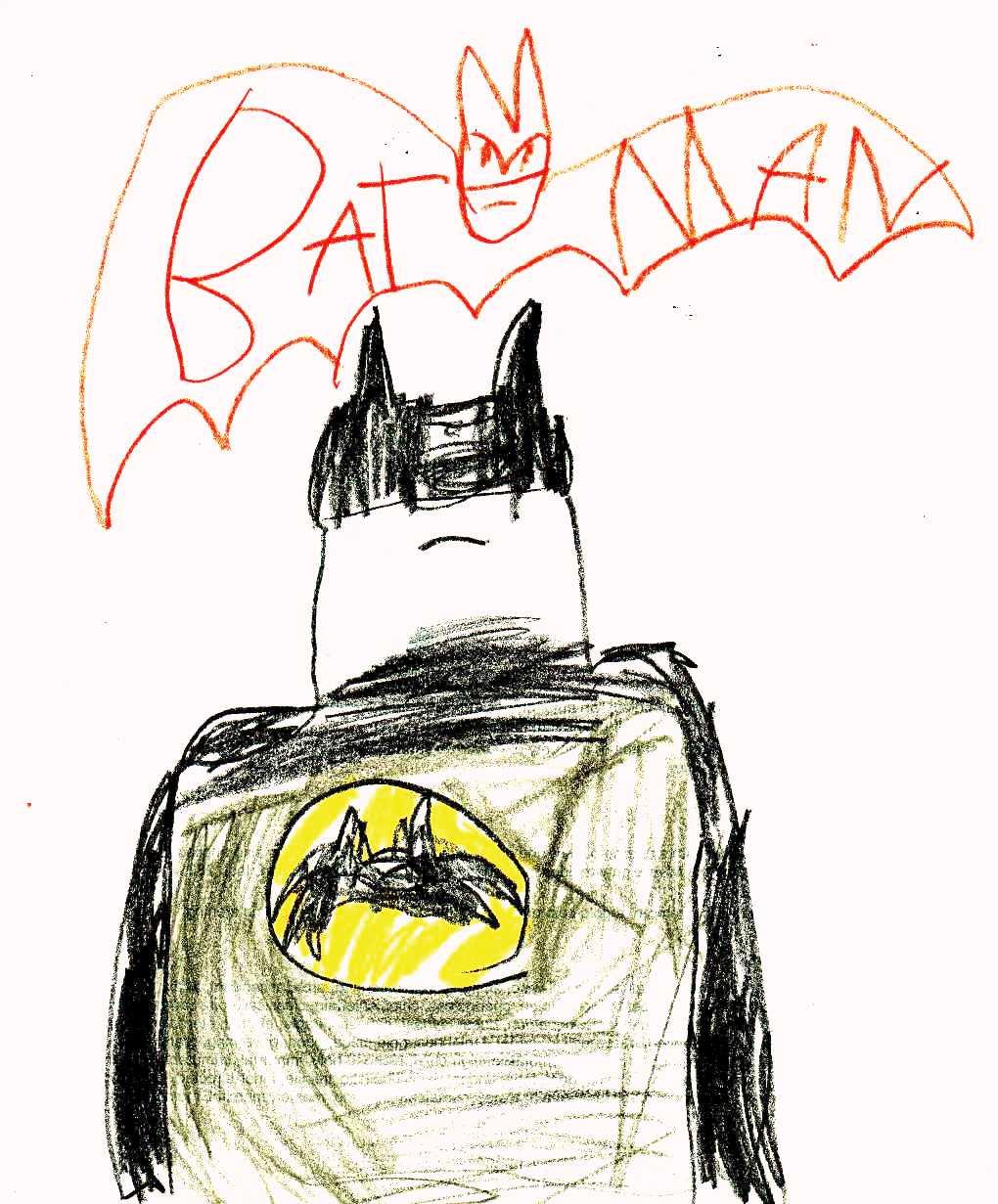 [Batman+BLK.jpg]