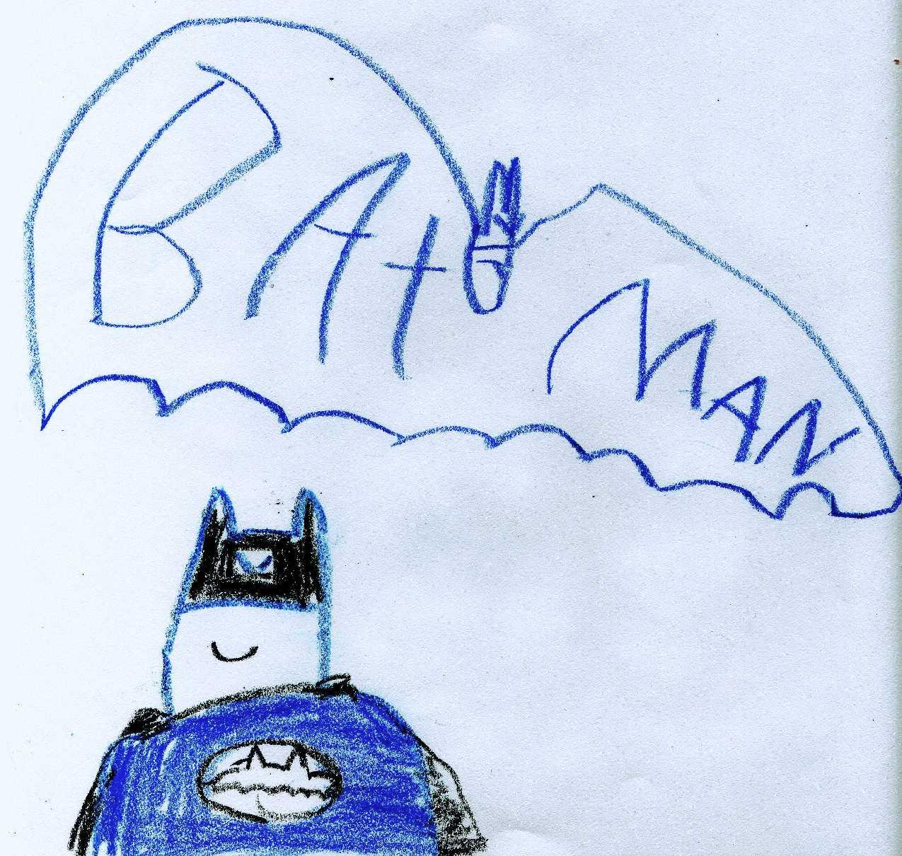 [Batman+BLUE.jpg]