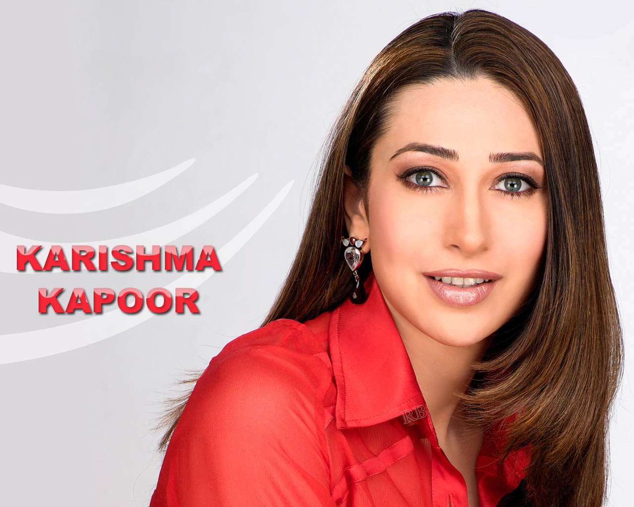 Film Actress Images Karishma Kapoor-7884