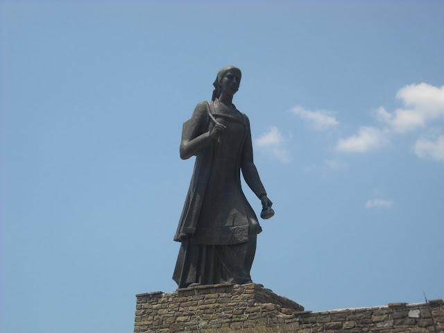 Γιάννενα: Ο Δήμος Ζαγορίου τιμά την Γυναίκα της Πίνδου