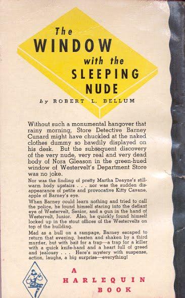 Quinn kingston nude Nude Photos 83
