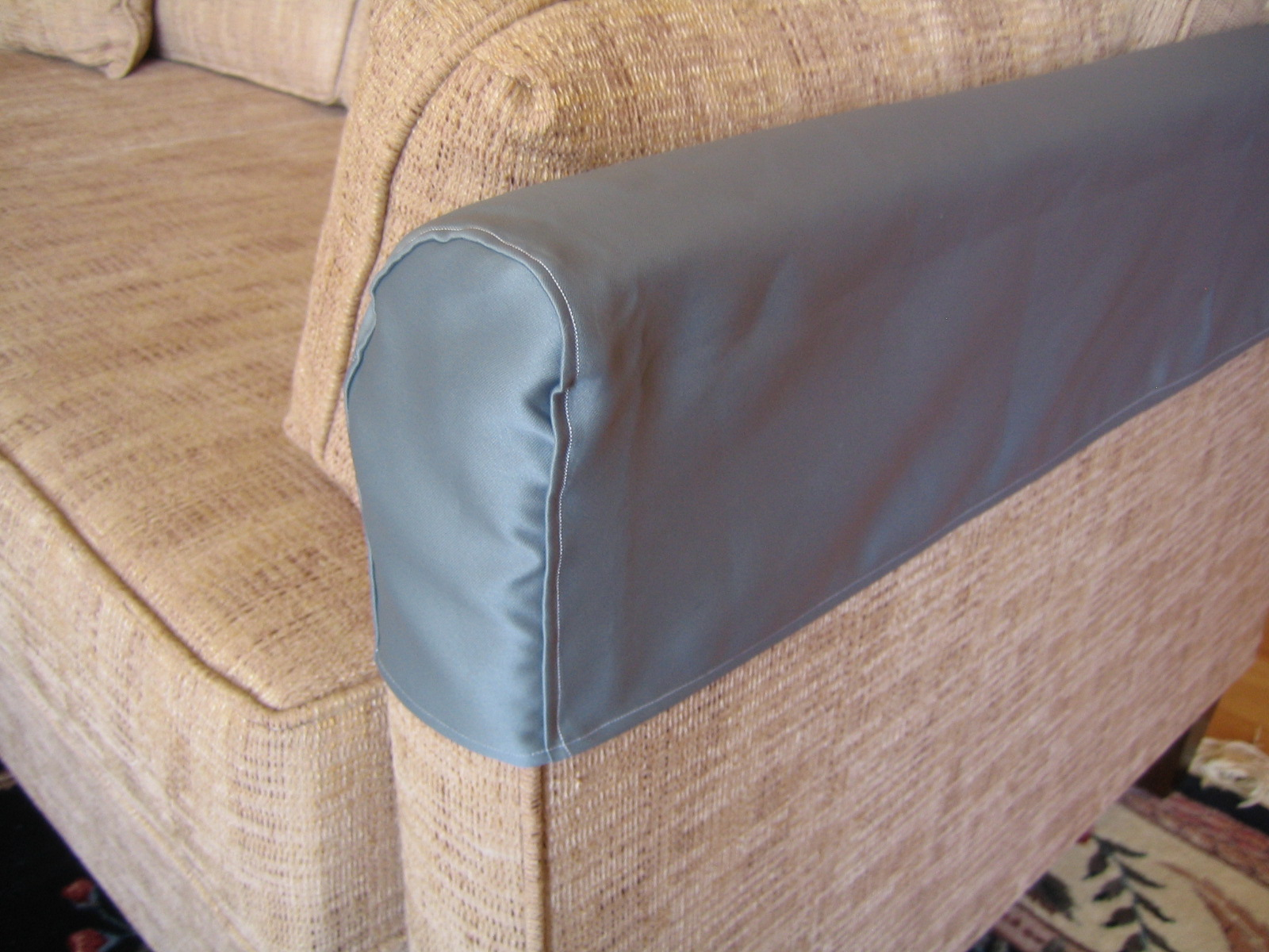 Cheap Chair Covers For Chairs With Arms To Go Deft Weft Weaving Arm