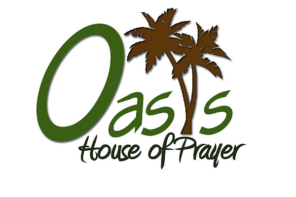 Oasis House of Prayer