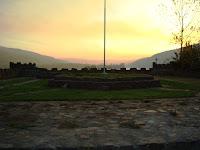 Mirador de Hualqui