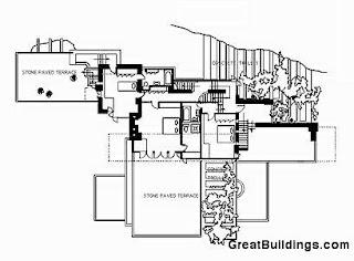 آرشیتکت سام: معمارانه ترین خانه مسکونی دنیا...