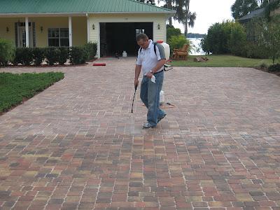 Pressure Washing Amp Window Cleaning Jacksonville Fl Brick