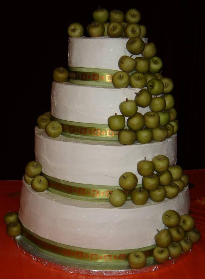 Small Round Cake Design Milofi Com For