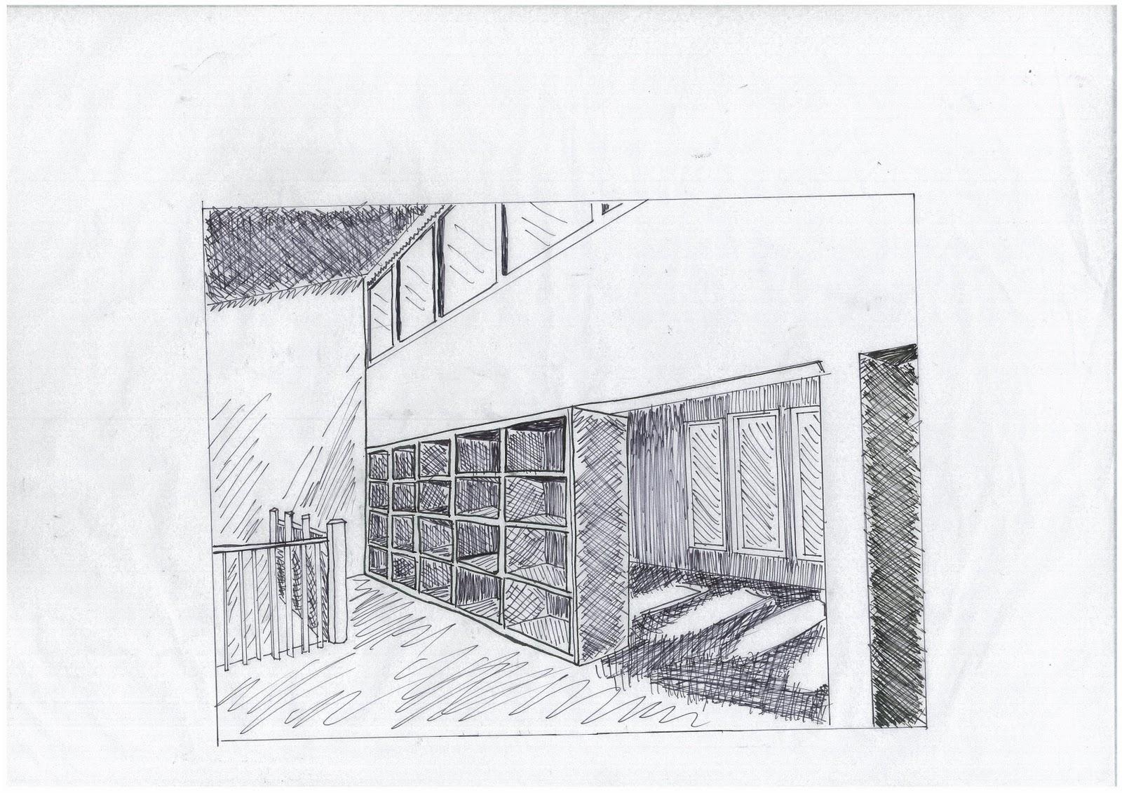 ARCHITECTURE : SJ18a-3 internal+2 external
