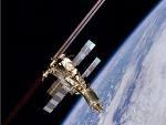 Lixo cósmico: expansão das telecomunicações via satélite disputa espaço com detritos tecnológicos em órbita 2