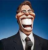 Silvio Santos PRESIDENTE?! 1