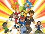 Pokémon 1