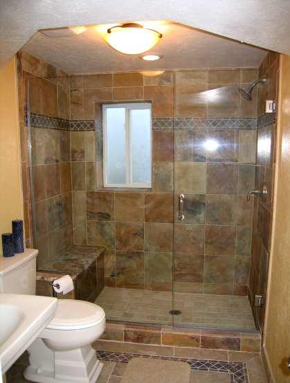 bathroom remodeling cost remodel