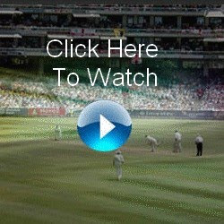 Live Cricket Video Link