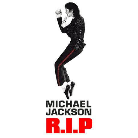 rip-michael-jackson-rest-in-peace.jpg